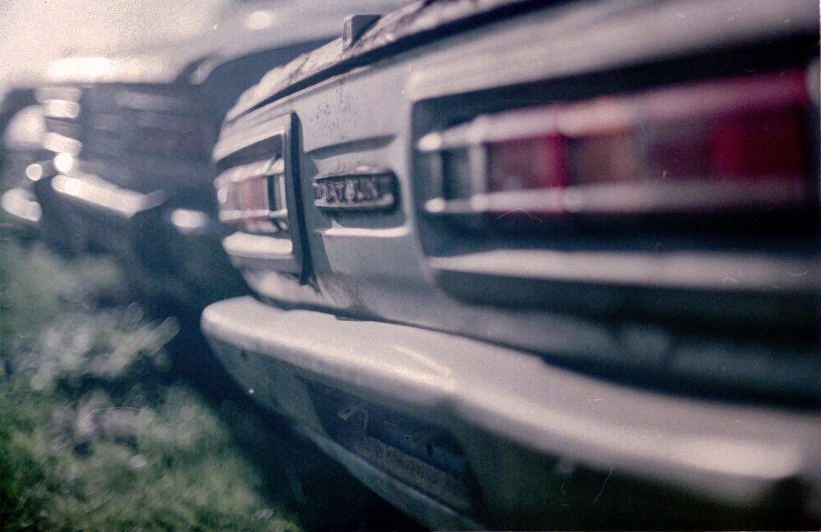 Datsun1